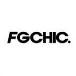 Logo da emissora FG Chic