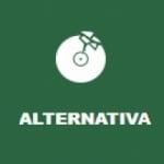 Logo da emissora Radio Positive Gold FM - Alternative