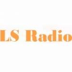 Logo da emissora Radio LS Public