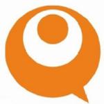 Logo da emissora Rádio Tomazeli Comunicações