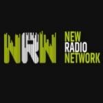 Logo da emissora New Radio Network 89.8 FM