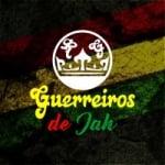 Logo da emissora Rádio Guerreiros De Jah