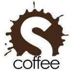 Logo da emissora Radio 1 Splash Coffee