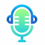 Logo da emissora Sport Radio