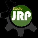 Logo da emissora Rádio Studio JRP