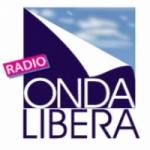 Logo da emissora Onda Libera 88.8 FM