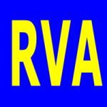 Logo da emissora Rádio Verdade Em Ação
