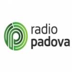 Logo da emissora Padova 103.9 FM