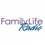 Logo da emissora KFLR 90.3 FM