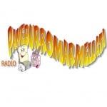 Logo da emissora Pane Burro Marmellata 98.2 FM