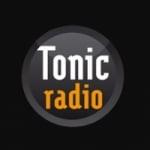Logo da emissora Tonic Radio 98.4 FM