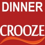 Logo da emissora Radio Crooze Dinner