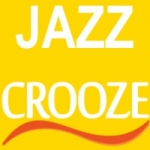 Logo da emissora Radio Crooze Jazz