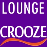 Logo da emissora Radio Crooze Lounge