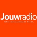 Logo da emissora Jouwradio