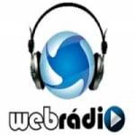 Logo da emissora Rádio Alternativa Casa Nova