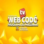 Logo da emissora Rádio Web Do Mãozinha
