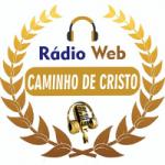 Logo da emissora Rádio Caminho De Cristo