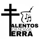 Logo da emissora Rádio Estilo Gaúcho
