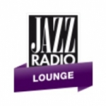 Logo da emissora Jazz Radio Lounge 97.3 FM