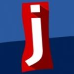 Logo da emissora Jordanne 97.2 FM