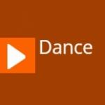 Logo da emissora Radio RSN Dance