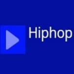 Logo da emissora Radio RSN Hip-Hop