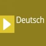 Logo da emissora Radio RSN Deutsch