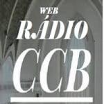 Logo da emissora Rádio Web CCB