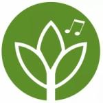 Logo da emissora Rádio Blog Cantareira