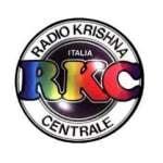 Logo da emissora RKC 89.5 FM