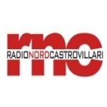 Logo da emissora RNC Nord Castrovillari 94.6 FM