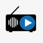 Logo da emissora Radio Der Hitsender 2