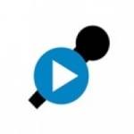 Logo da emissora Radio Der Rapsender