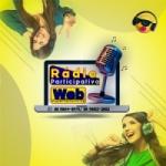 Logo da emissora Rádio Participativa Web