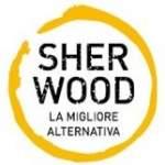 Logo da emissora Sherwood 97.8 FM