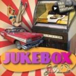 Logo da emissora Radio Myhitmusic Jukebox Gold