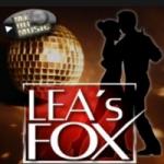 Logo da emissora Radio Myhitmusic Lea's Fox