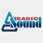 Logo da emissora Sound 97.5 FM