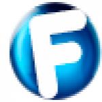 Logo da emissora Rádio F Net Phb