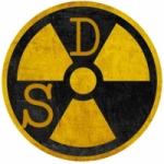 Logo da emissora SD Rádio Ativa
