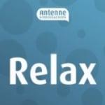 Logo da emissora Antenne Niedersachsen Relax