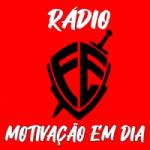 Logo da emissora Rádio Motivação Em Dia