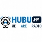 Logo da emissora Radio Hunteburg