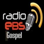 Logo da emissora Rádio EBS Gospel
