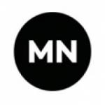 Logo da emissora Radio Music News Online Dutch