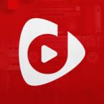 Logo da emissora Rádio Difusora 99.5 FM