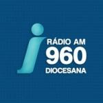 Portal Radiosnet.com