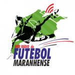 Logo da emissora Web Rádio Do Futebol Maranhense