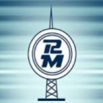 Logo da emissora Rádio Doze 630 AM